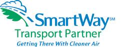 231188_logo_smartway