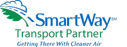 Keltic Transportation is a SmartWay Partner