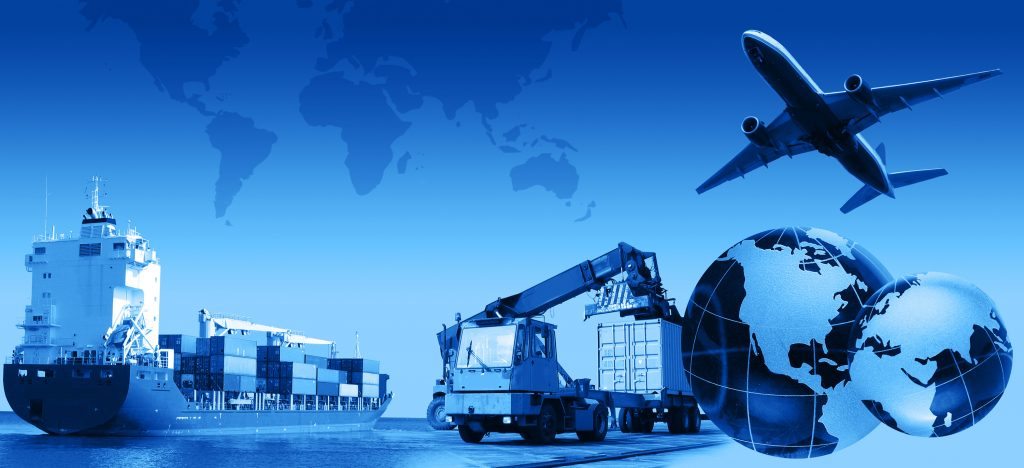 Keltic Transportation Freight Services