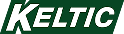 Keltic Transport