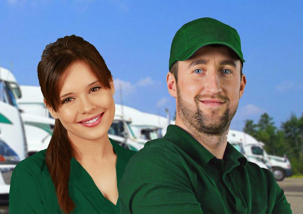 Keltic Transportation Moncton, NB - Award Winning Employer - Apply Today!