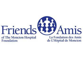 Friends of The Moncton Hospital
