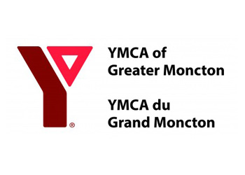 Greater Moncton YMCA