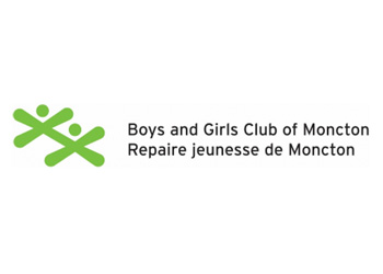 Moncton Boys and Girls Club