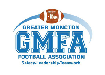 Moncton Football Association