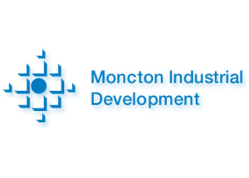 Moncton Industrial Parks Association