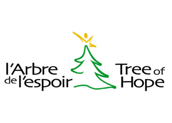 Tree of Hope Campaign