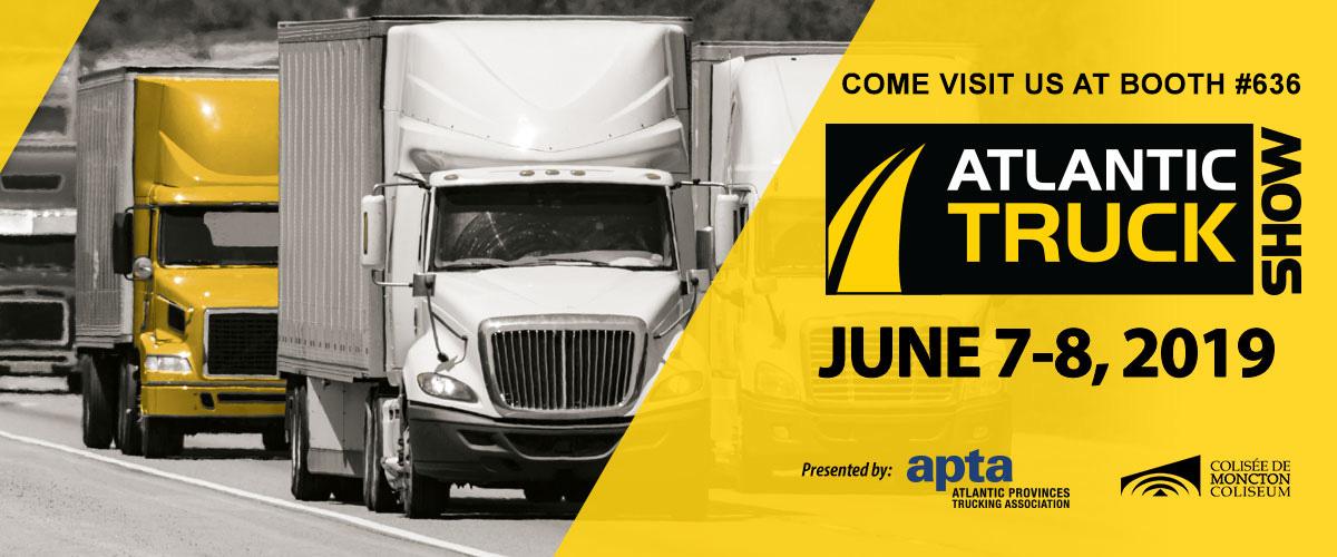 2019-Atlantic-Truckshow